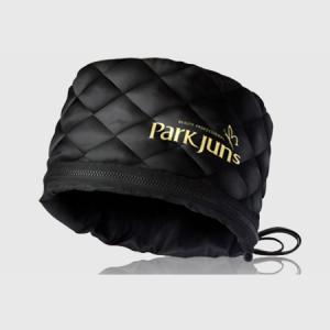 PARK JUNS ELECTRIC HAIR CAP 焗油染髮電熱帽(附送浴帽, 轉插, CP-1焗油乙支)